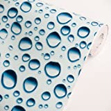 Little Drop - Self-Adhesive Wallpaper Home Decor(Roll)