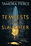 Download Tempests and Slaughter (The Numair Chronicles, Book One) in PDF ePUB Free Online