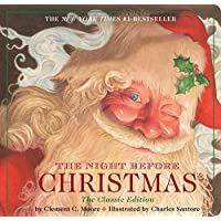 Deals on Children's Christmas Books On Sale from $3.99
