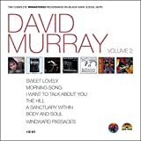 David Murray - Complete Recordings on Black Saint & Soul Note Vol.2