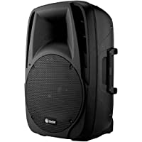 Britelite iRocker XS-3000 Multi-function Powered Loud Speaker