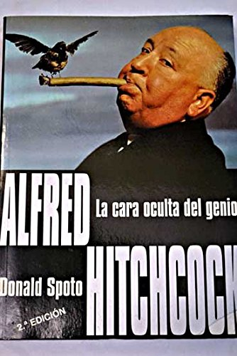 Pdf books alfred hitchcock