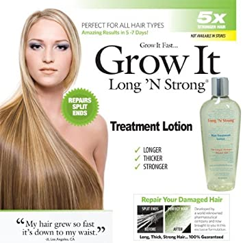Amazon want longer hair want stronger hair grow hair fast want longer hair want stronger hair grow hair fast buy long n urmus Image collections