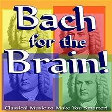 Ode To Joy (Beethoven: Symphony #9)