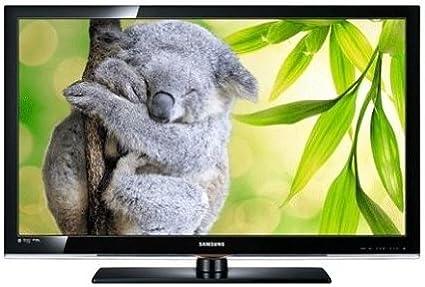 Samsung LE-32C530F1- Televisión Full HD, Pantalla LCD 32 pulgadas: Amazon.es: Electrónica