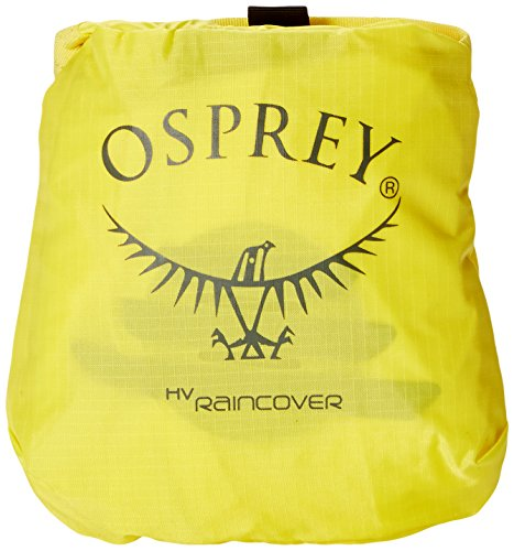 osprey-hi-visibility-raincover-electric-lime-small