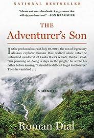 The Adventurer's Son: A Me