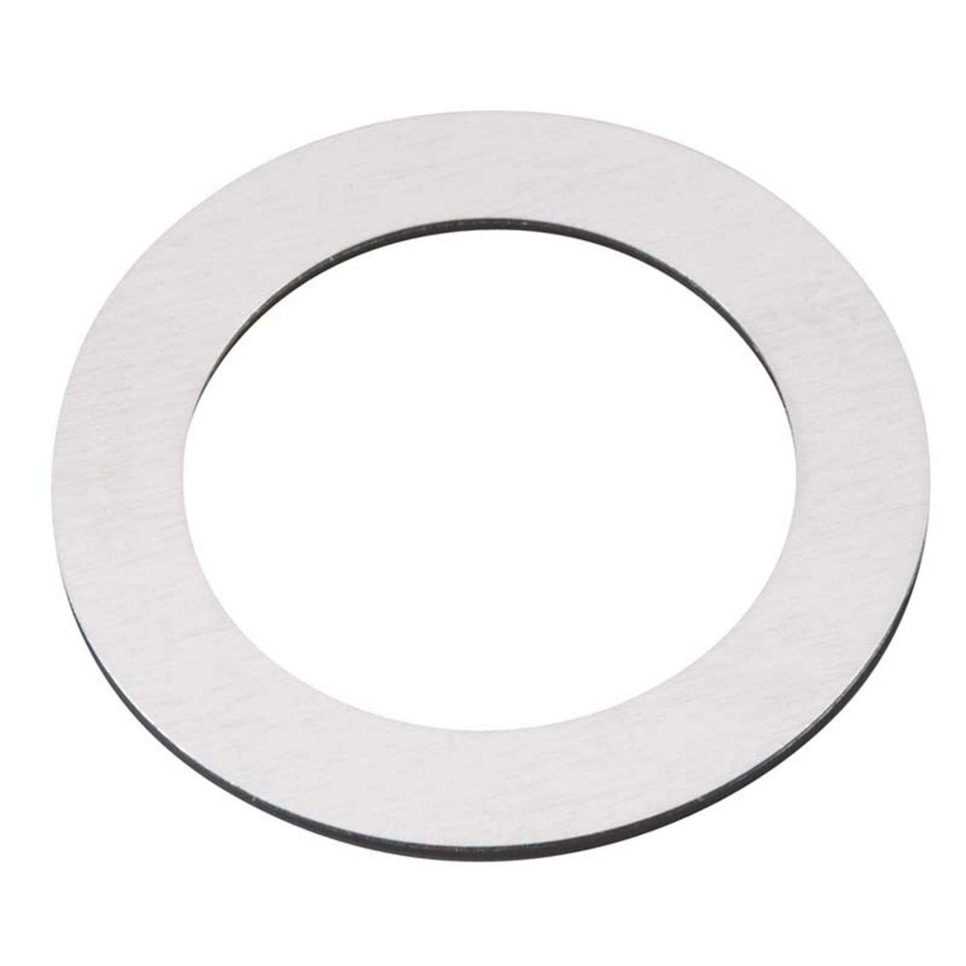 OS Engine 21954160 Gasket Head Aluminum .2mm 19XZ-B Speed by OS Engines
