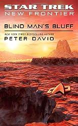 Blind Man's Bluff (Star Trek: New Frontier)