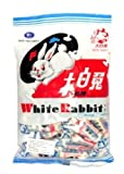 White Rabbit Creamy Candy%2D Chinese Chi