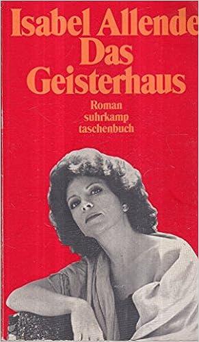 Literatur Bücherpaket Geisterhaus Gebundene Ausgabe 5 X Isabel Allende