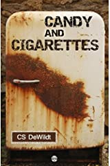 Candy and Cigarettes Kindle Edition