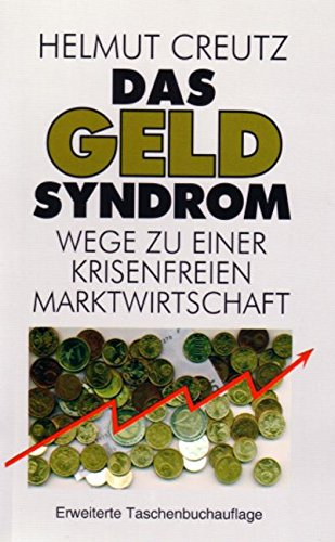 Das Geld-Syndrom