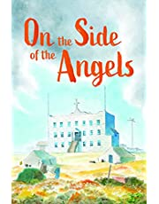 On the Side of the Angels (English)