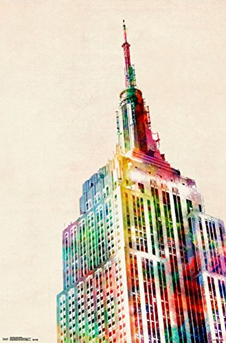 empire-state-building-poster-22-x-34in