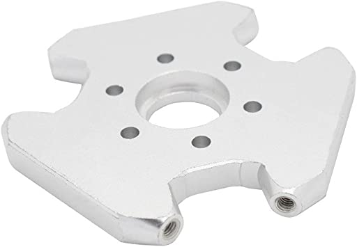 Accesorios para impresoras 3D M3 Delta Kossel Fisheye Effector ...