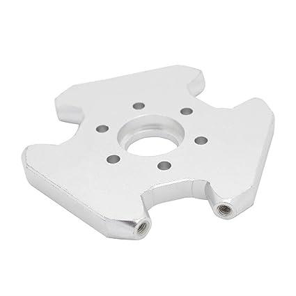 Accesorios para impresoras 3D M3 Delta Kossel Fisheye ...