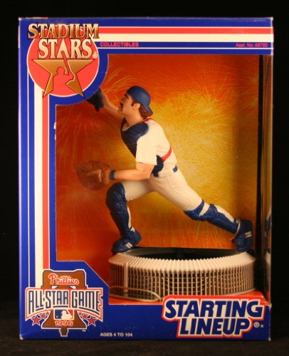 mike-piazza-of-the-los-angeles-dodgers-starting-lineup-stadium-stars-phillies-all-star-game-veterans