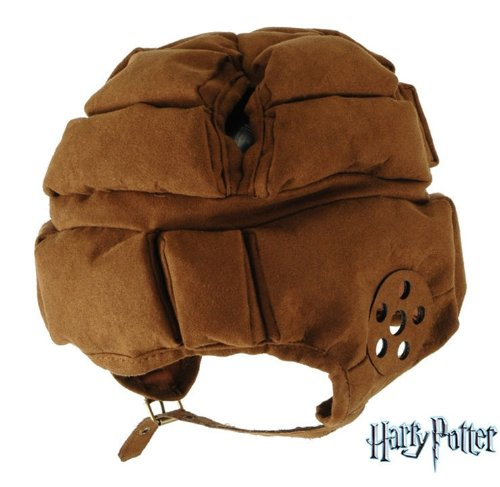 Harry (Harry Potter Quidditch Costumes Adults)