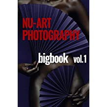 Nu-Art Photography (Big Book 1)