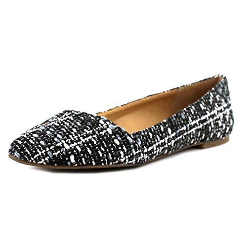 Boucle Archh Brindle Brand Flats Ballet Lucky Women's wWHgcSqc8