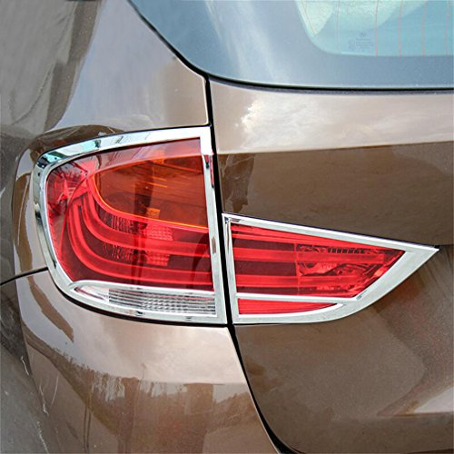X1 Taillight Bmw Replacement Taillights