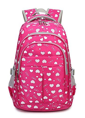 Girls Back To School Backpacks