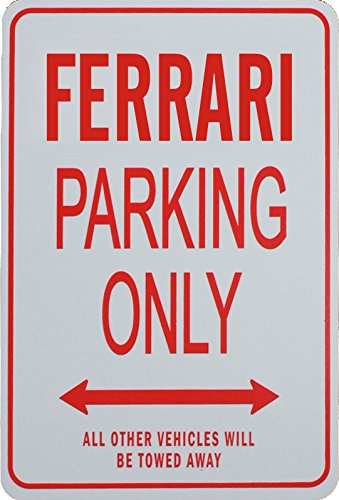 ferrari-parking-only-miniature-parking-signs-ideal-for-the-motoring-enthusiast
