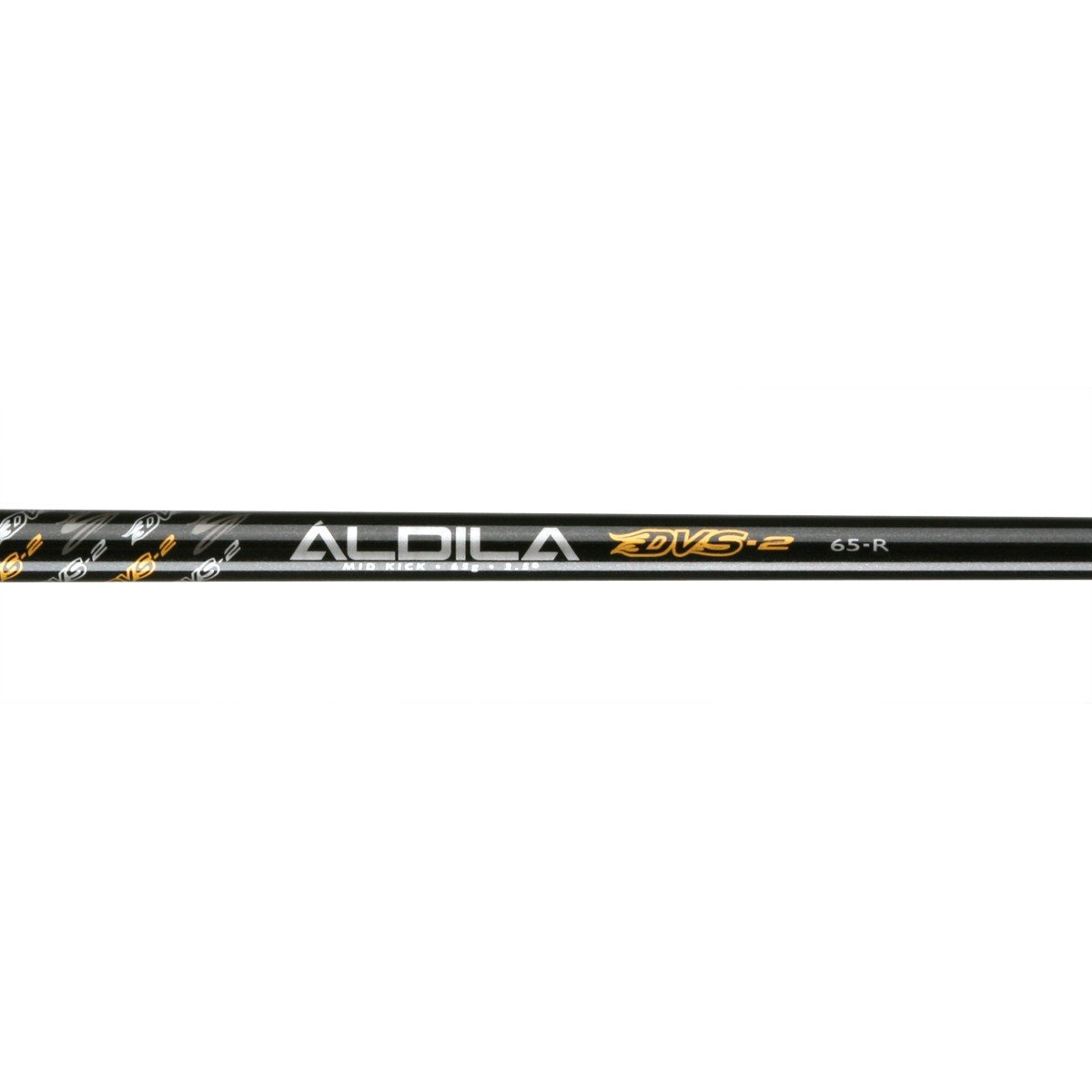 Cobra Golf/Aldila DVS-2 65 - #5 Iron R Flex 39''