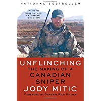 Amazon Best Sellers: Best Canadian Biographies