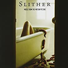 Slither: Music from the Motion Picture