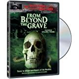 From Beyond the Grave (Frissons d'outre-tombe)