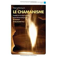 CHAMANISME (LE)