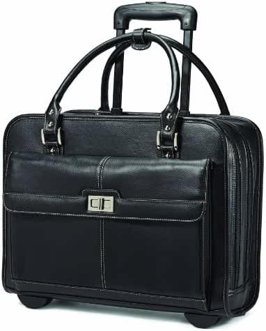 Samsonite Luggage Women's Mobile Office