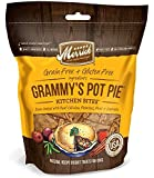 Merrick Kitchen Bites for Pets, 9-Ounce, Grammy's Pot Pie