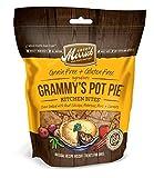 Merrick Kitchen Bites For Pets, 9-Ounce, Grammy'S Pot Pie