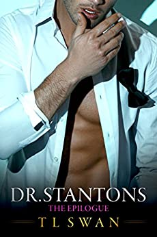 Dr Stantons The Epilogue by [SWAN, T L]