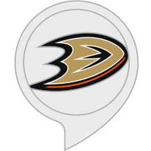 Anaheim Ducks Latest Tweet