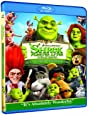Shrek: Forever After [Blu-ray] (Bilingual)