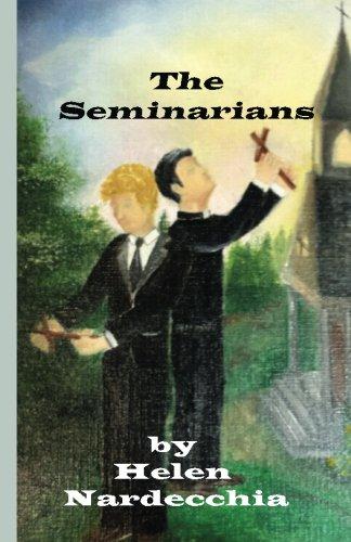 Download The Seminarians ebook