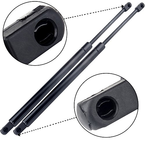 eccpp-2pcs-liftgate-hatch-tailgate-lift-supports-struts-gas-springs-props-for-2002-2007-saturn-vue