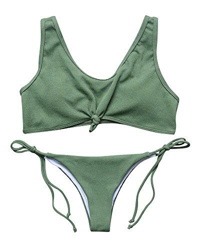 RUUHEE Fashion Bathing Bikini Summer