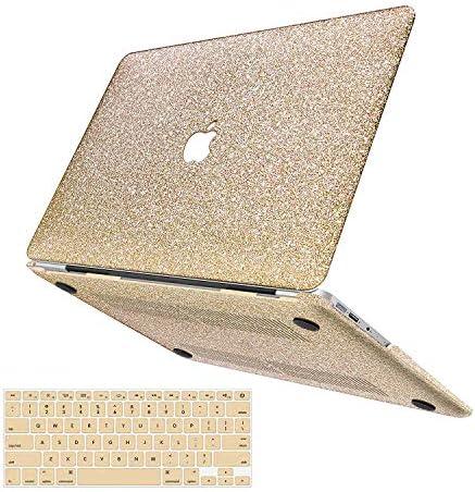 MacBook Air 13 A1369 A1466