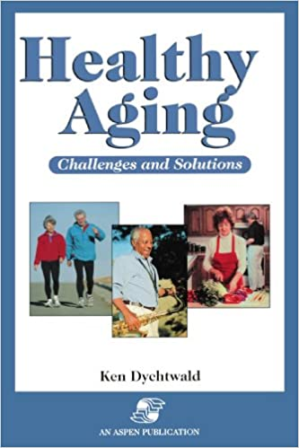 Descargar En Utorrent Healthy Ageing: Challenges And Solutions Formato PDF
