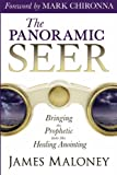img - for The Panoramic Seer: Bringing the Prophetic into the Healing Anointing book / textbook / text book