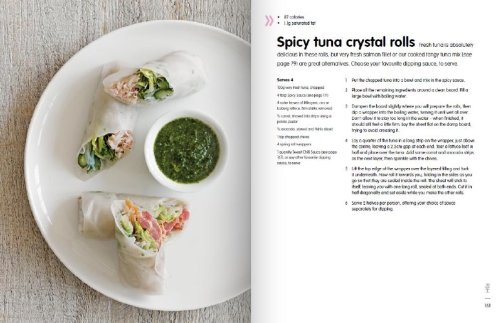 Itsu the cookbook 100 low calorie eat beautiful recipes for itsu the cookbook 100 low calorie eat beautiful recipes for health happiness every recipe under 300 calories and under 30 minutes to make amazon forumfinder Gallery