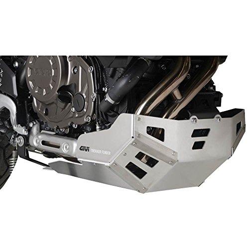 Givi RP2119 SKID PLATE Aluminum for Yamaha XT 1200 Super Tenere