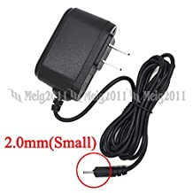 Home Wall AC Charger for NOKIA 1200 1202 1203 1208 1209 1616 1650 1661 1662 1800 2135 2630 2660 2690 2760 2865i 3155 3250 3555 3711 5030 5070 5200 5233 5500 6070 6080 6085 6086 6101 6102 6103 6111