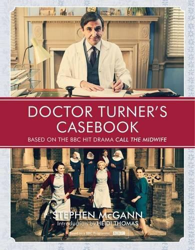 Doctor Turner