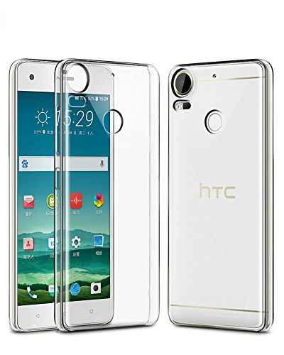 htc cases and covers - 6